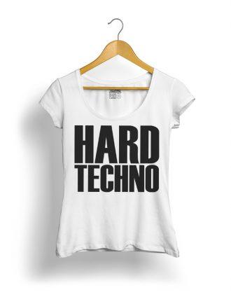 eef7011200 TECHNO SHOP - TECHNO STYLE - Techno póló és kiegészítő