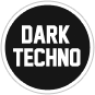DARK TECHNO PÓLÓ