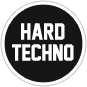 HARD TECHNO PÓLÓ